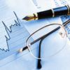 Estate Conservation, Tax Management Strategies, Retirement Planning, Investment Management