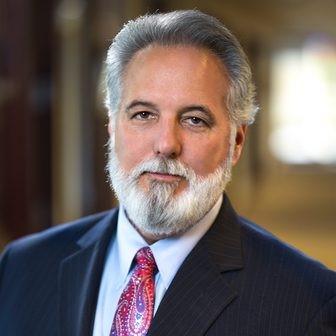 George A. Reese Portfolio Analyst,  Stifel, Wealth Management, Reese Williams Wealth Management, Sugar Land Texas, Financial Advisor