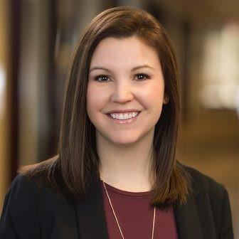 Kendall Elkins, Stifel, Sugar Land Texas, Wealth Management, Reese Williams Wealth Management