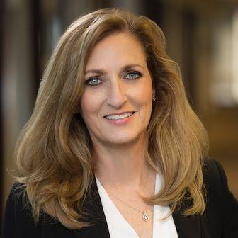 Teresa J. Black, Stifel, Wealth Management, Sugar Land Texas, Reese Williams Wealth Management