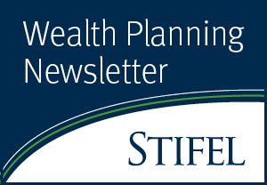 Wealth Management Resources, Stifel, Reese Williams, Sugarland