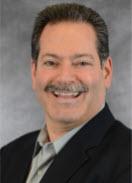 Daniel M. Kaplan