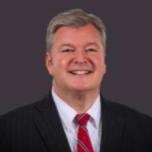 Brian Burkhart