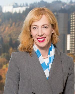 Lisa Raboin